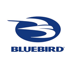 Bluebird Turf