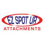 EZ Spot UR