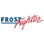 Frost Fighter