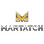 Martatch
