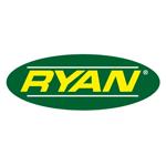 Ryan Turf